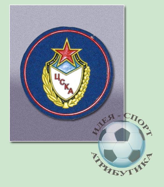 Футболки в Бийске